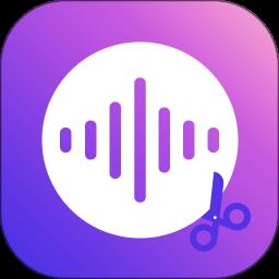 TT語音官方app(開黑必備)