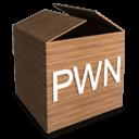 游戲同步器軟件pwnboxer
