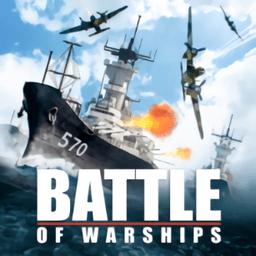 战舰世界外服