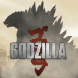 哥斯拉破坏3无限生命道具版(smash3)