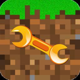 我的世界挖矿手机游戏