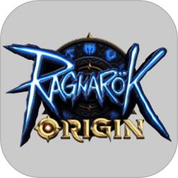 仙境传说Origin游戏