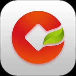 亳州药都农商行appv1.5 安卓最新版