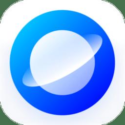 WIFI万能钥匙浏览器官方版