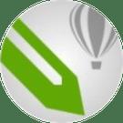 CorelDRAW Graphics Suite2019破解文件