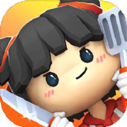 厨房战斗中文版(Cooking Battle)
