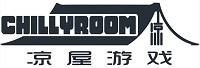 深圳市凉屋游戏科技有限公司