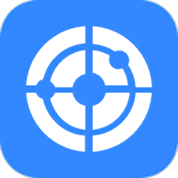 百度安全卫士隐私专版app