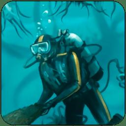 美丽水世界无限生命版
