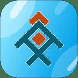 中国文化网络电视app
