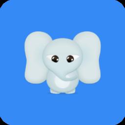 象形字典app