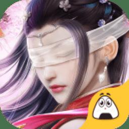 幻想封神单机游戏