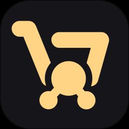 链淘商城app