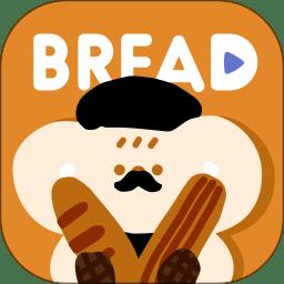 面包视频手机版