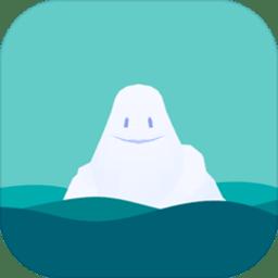 深海水族馆极地游戏