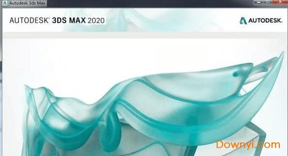 3dmax2020序列号生存器