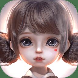 project doll云养娃官方版