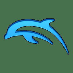 Dolphin海豚模拟器