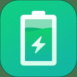 检测手机电池app