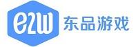 北京东品西尚网络科技有限公司