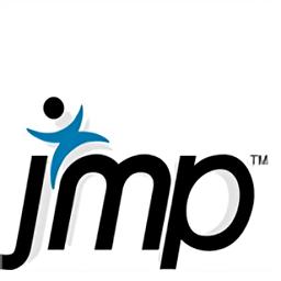 JMP13中文破解版