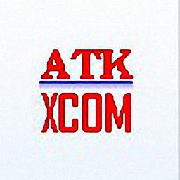xcom串口调试助手