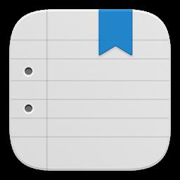 华为备忘录软件(notepad)