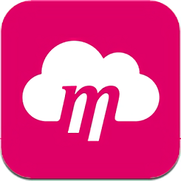 移动和彩云app(vmcloud)v7.0.0  安