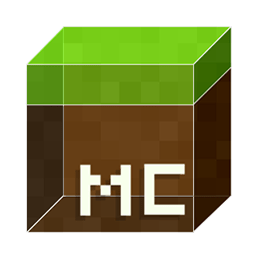 Minecraft開發者編輯器(MC Studio)
