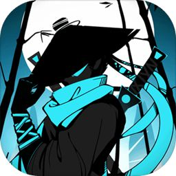 剑与影游戏v1.0 安卓版