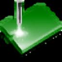 CypCut激光切割系统6.3
