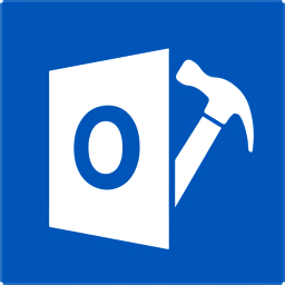 PST文件修复工具(Stellar Repair for Outlook)