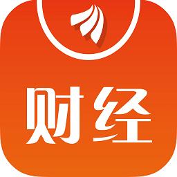 财经股票头条app