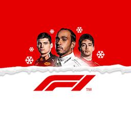 F1漂移赛车手游
