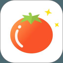 番茄清理最新版