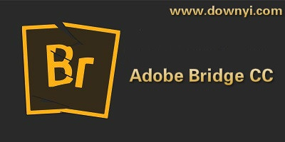 adobe bridge cc2020_adobe bridge软件下载_adobebridge破解版