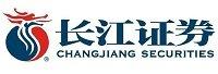 长江证券股份有限公司