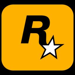 R星游戏平台(Rockstar Games Launcher)