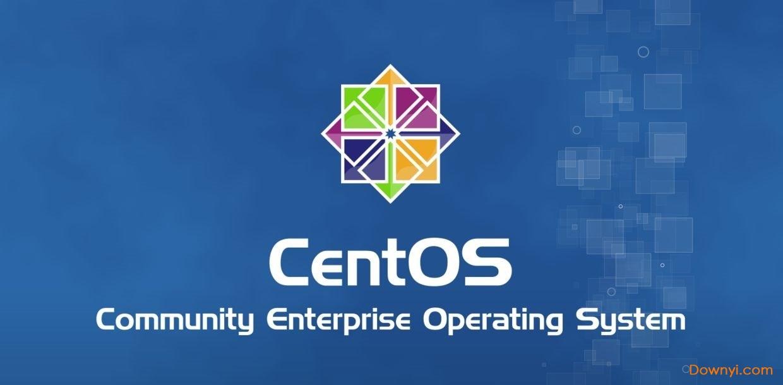 CentOS6.4�R像 32/64位 完整版 0