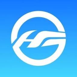 青城地铁app苹果手机版