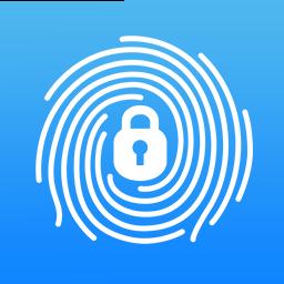 iSafe软件(隐私保护工具)