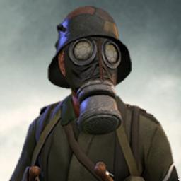 欧洲战壕无限金币版