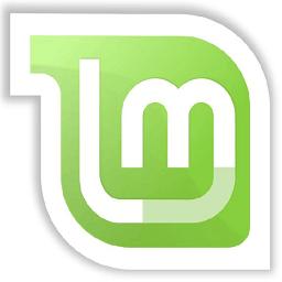 Linux Mint 19 Cinnamon(个人桌面级Linux操作系统)