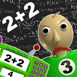 恐怖学校3手机游戏