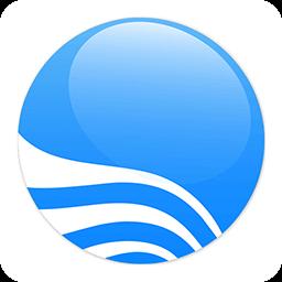 bigemap地图下载器app