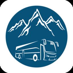 西藏汽车票查询app