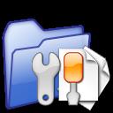 Windows远程桌面连接端口修改器