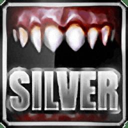 丧尸围城白银版(grave defense silver)