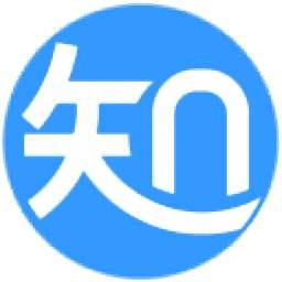 知云文献翻译工具