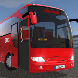 公交车模拟器ios2021